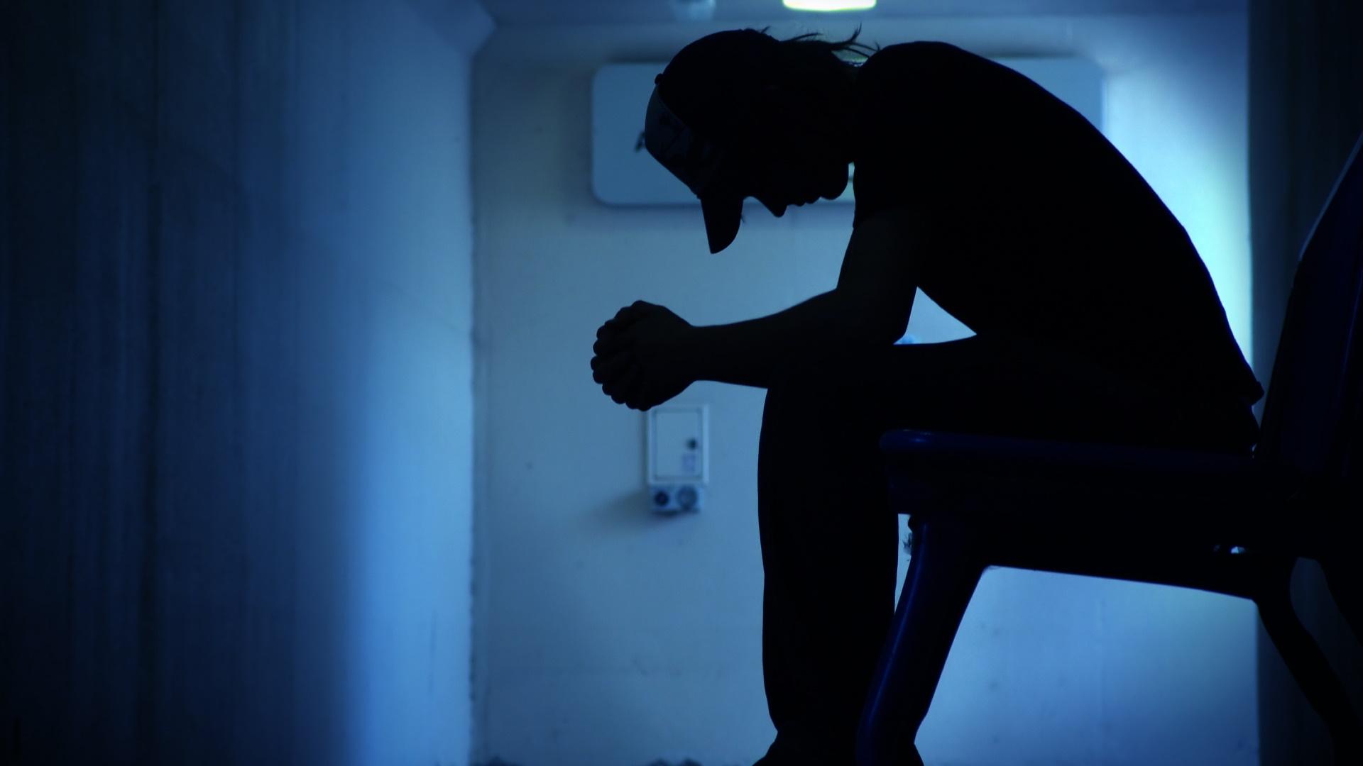 Vignette de la formation : Repérer les signes de dépression et les risques suicidaires chez l'adolescent
