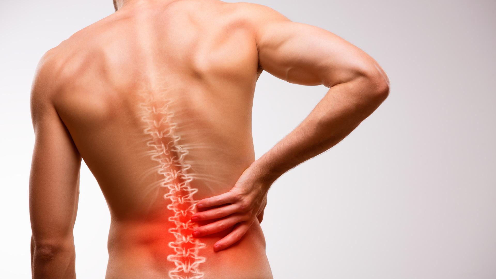 Vignette de la formation : Les douleurs neuropathiques